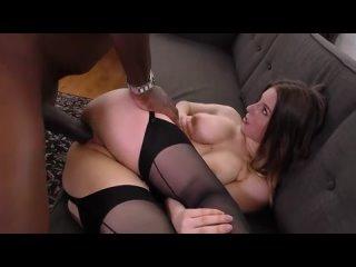 Stella Cox fuck sex big butts blowjob hardcore Big tits milf brazzers wife stepmom anal ass blow job hotmom big boobs handjob
