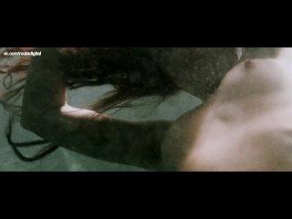 Juliette Lewis Nude @ Blueberry (2004) hd720p Watch Online / Джульетт Льюис - Блуберри
