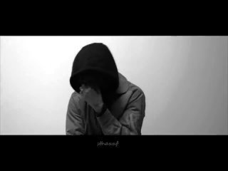 SCARLXRD - FFS FREESTYLE [prod STHAXXF] REMAKE