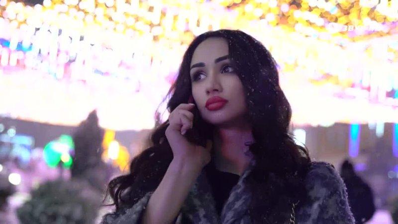 ГОРЬКИЙ ВКУС (клип, Султан Лагучев)