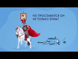 Biblioteka Gayutinskayatan video