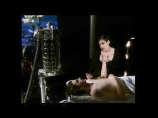 Shakespears Sister - Stay With Me (HD)
