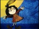 Маленькая колдунья Malá čarodějnice 1986