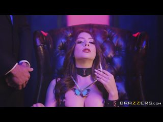 Give Me More Azul Hermosa VS Tru Kait PMV Porn Compilation by Compilationist (Brunette, Big Tits, MILF, ) casting, anal, big tit