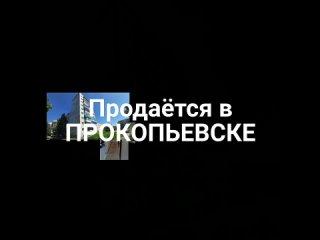 Видео от Александра Каркавина