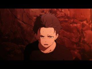 [tea chan] Топ 10 аниме в жанре исекай // Аниме про попаданцев