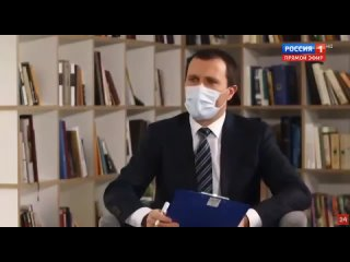 Можете ли вы назвать Владимира Путина убийцей?