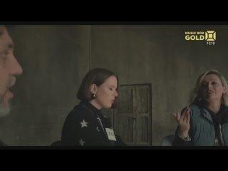 Вика Воронина - Дэнс и Бакарди (Music Box GOLD)