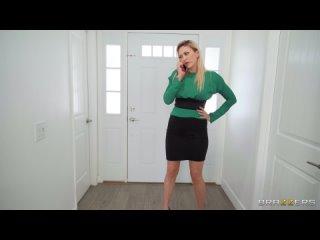 2021-04-07 Adira Allure - Pussy therapy