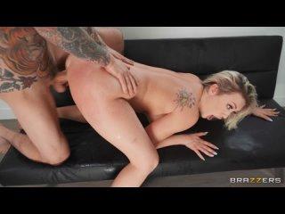 Adira Allure - Pussy Therapy порно porno русский секс домашнее видео brazzers porn hd