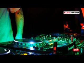 Adam Port ft. DJ Assault - XXXX [ARTBAT x ADE 2019]