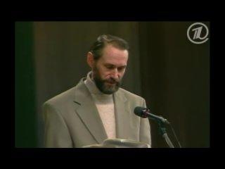 viktor-koklyuskin-avtootvetcik_Микроблог ценителя истории.mp4