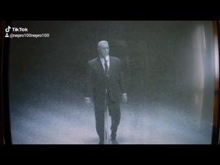 Oфициальный клип Лидер группы Rammstein