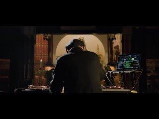 DJ KRUSH at 大中寺 Daichuji  MUSO Culture Festival 2021_v720P