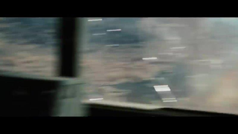 [Hasselhoff] Какой урон пережило ТЕЛО Тони Старка. (Железный человек, Мстители)