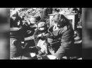д_ф «Великая Отечественная» Фильм 9-й. «Битва за Кавказ» 1979 год