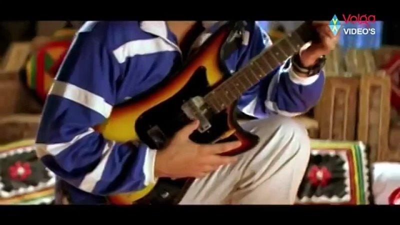 2yxa ru Raja Telugu Movie Songs Mallela Vaana