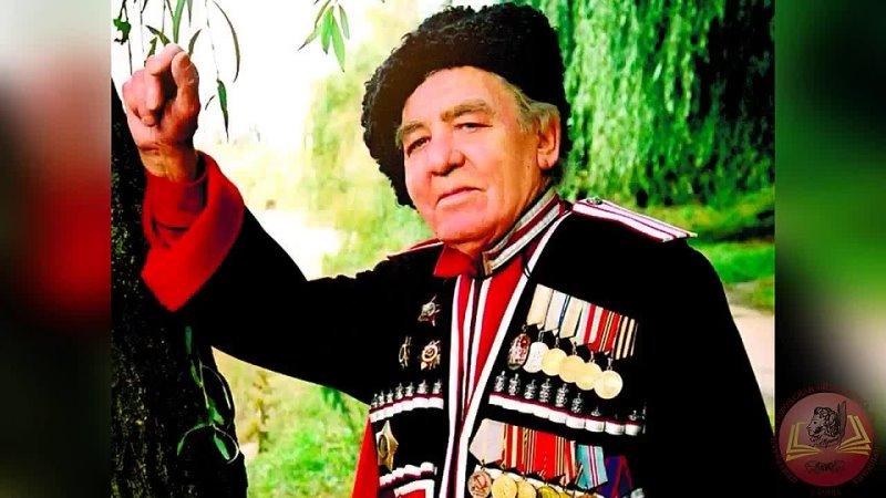 Иван Варавва Вечной памятью живы