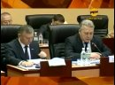 Новости 24 РЕН ТВ Камчатка, 25.03.2013