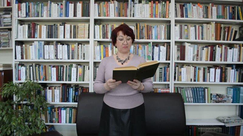 Возвращение к Ф М ДОСТОЕВСКОМУ Братья Карамазовы