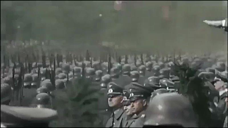 Sieg Heil mp4