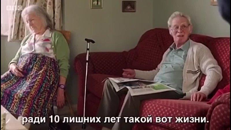 Видео от Ивана Иванова