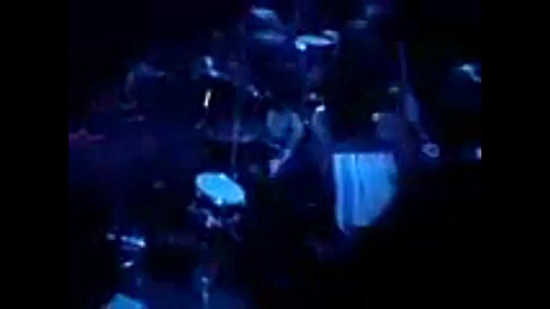 10 11 1999 Roseland Theatre Portland USA 1