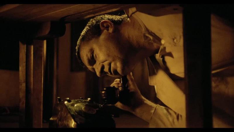 Элемент преступления Forbrydelsens element (русский трейлер премьера РФ 6 мая 2021) 1984,триллер,Дания,16