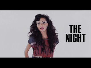 MJ Rich-Art, Pasha Lee & Terri B! - Another Night Of Dancing