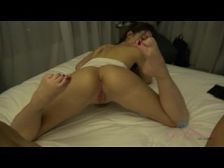 Gia Paige / Порно 1080HD