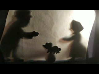 """Титов Егор, 4 года. """"Курочка Ряба"""", семейный клуб  """"Мамин день"""" ЦКБО"""