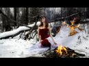 Stefre Roland, Iriser - Flame Original Mix 720 X 1280 .mp4