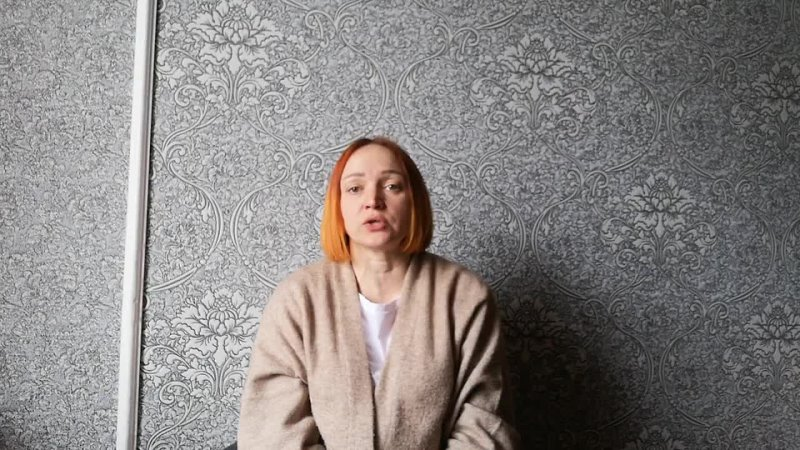 Был и исчез супруга осужденного рассказала о пытках и исчезновениях в колониях Волгоградской области