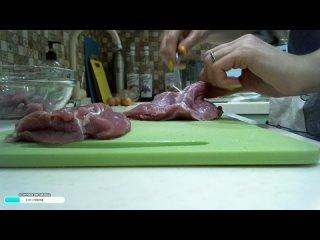 bygreenorg-bezeklera-Геншин кулинария