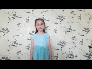 Видео от Куганакбашевская сельская библиотека