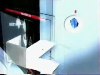Рекламные заставки (Интер, 2002-2003)