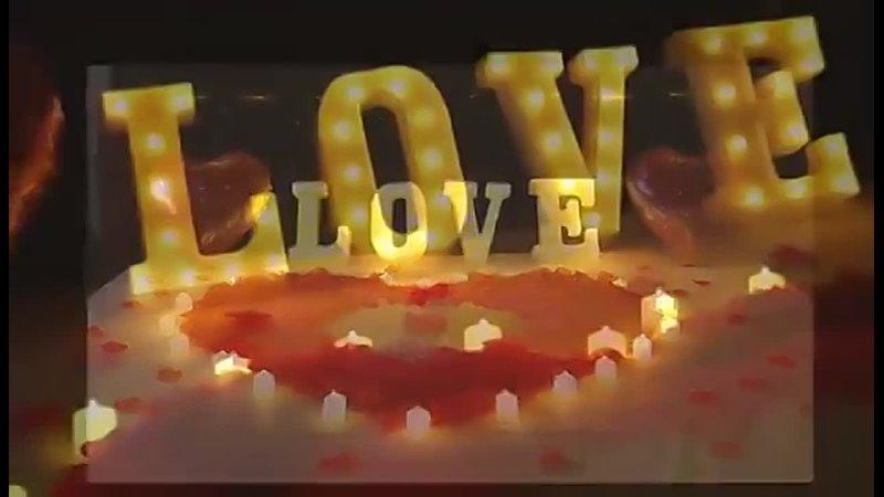 1000 шт Искусственные лепестки роз DIY Вечерние Декорации