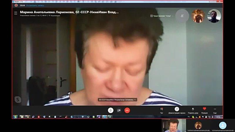 Krizis 2023 2025 300 13042021 СТАЛИНГРАД=СССР=СЭВ или КАК БУДЕМ РЕШАТЬ ПРОБЛЕМЫ