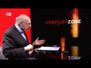 ♐Как Байден назвал Путина убийцей и сможет ли Берлин защитить Северный поток 2 DW♐