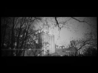 Александр Иванов и группа «Рондо» — «Московская осень» (ВИДЕОАРТ)