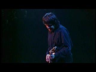 Gary Moore - Parisienne Walkways (Live 1993) [HD 1080]