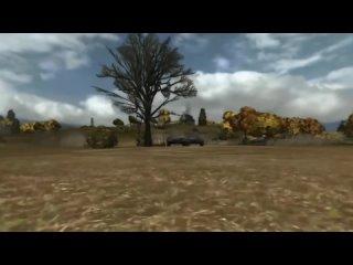 [WoT Fan - развлечение и обучение от танкистов World of Tanks] Что случилось с T23 - Взрыв из прошлого №52 - От Evilborsh и Cruz