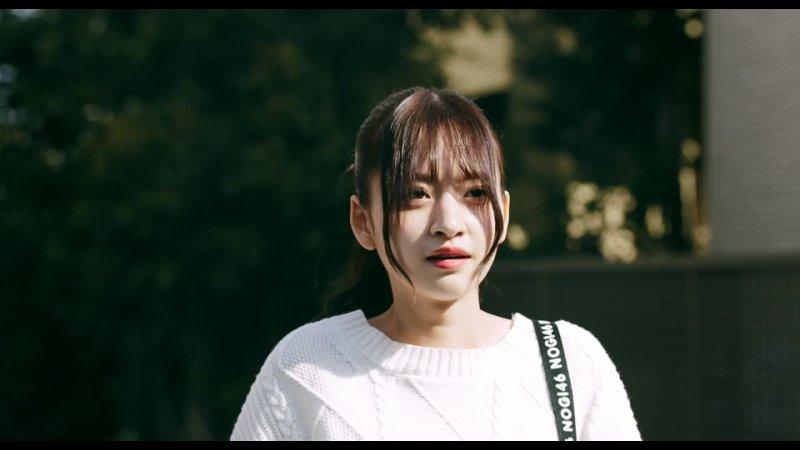 Nogizaka46 27th Single Individual PV Kanagawa Saya