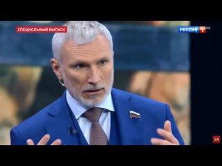 Алексей Журавлев: Запретят ли мошенникам звонить нашим доверчивым гражданам?