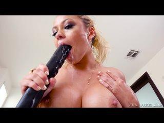 Marsha May [1080p Porn Teen Sex Hard Deepthroat Sloppy Gagging Spit Fetish Порно Жесть Глубокая глотка Ебля горла Трах Слюни]