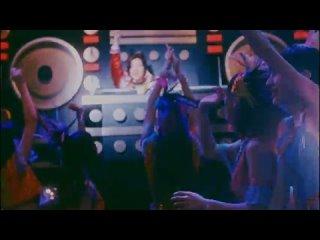 DVD Morning Musume。'16 - Utakata Saturday Night