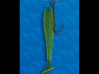 На заметкуУдачная рыбалка 🎣 | Всё о рыбалке