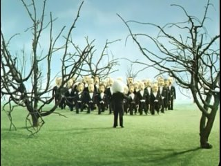 """""""Когда поют мужчины"""" (1979)"""
