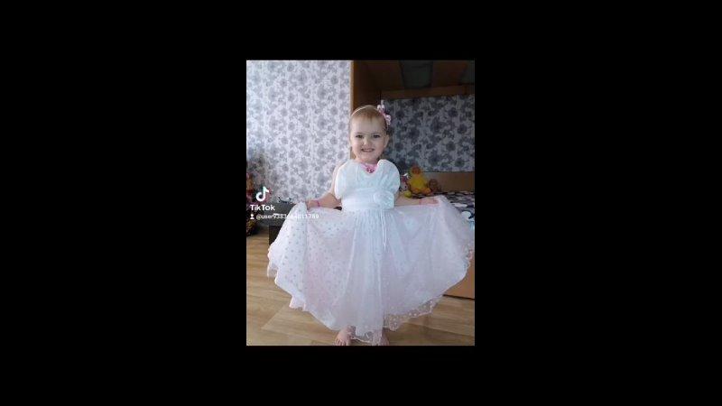 Моя любимая принцесса бериги маего ангилочка главно что все уней была все хорошо она моя жизни и радость любовь Боженька сделай