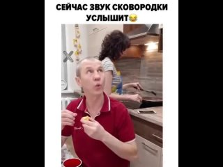 прикол,смешные видео,юмор,xoxmaland. пранк.mp4